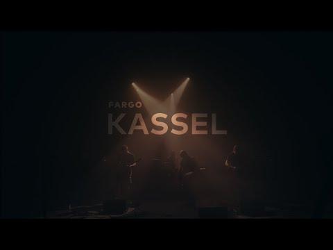 FARGO - Kassel