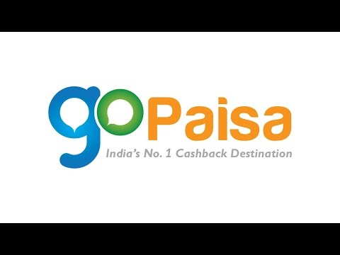 CashBack Offers While Shopping at #GoPaisa