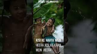 Tum Jaise Chutiyo Ka Sahara Hai Dosto full screen status | Friendship full screen Status |