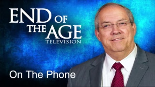 Endtime Ministries | Irvin Baxter | End of the Age LIVE STREAM