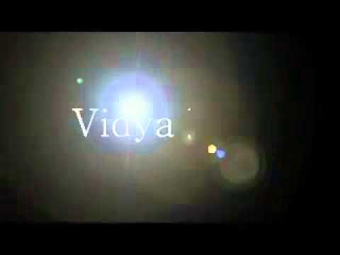 Hamari Adhuri Kahani   Theme Song   Arijit Singh   Emraan Hashmi   Vidya Balan   Movie 2015