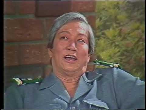 TUYỆT TÌNH CA - Kim Tuyến, Việt Hùng, Dũng Thanh Lâm (1983 USA).