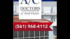 AC Repair, Fix Air Conditioner Lake Worth, Air Conditioner Repair West Palm Beach