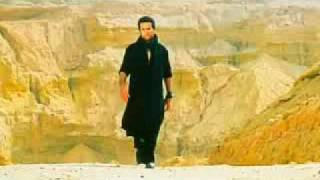 Video Jai Veeru - Sufi Tere Pyar Mein      download MP3, 3GP, MP4, WEBM, AVI, FLV November 2017
