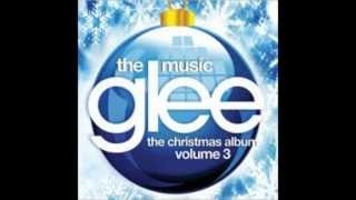 Hanukkah Oh Hanukkah - Glee Cast Version (With Lyrics)