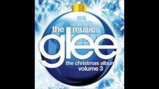 Hanukkah Oh Hanukkah - Glee Cast Version (With Lyrics)