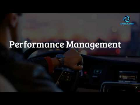 Perfromance Management Training (Europe / Amsterdam)