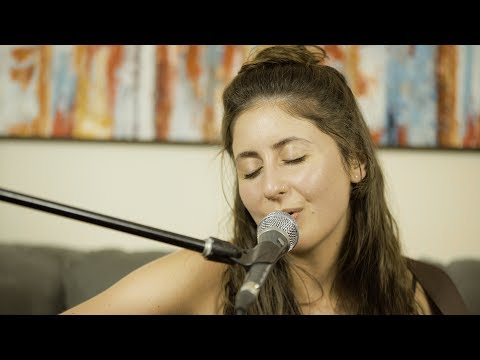 I Wanna Grow Old with You - Adam Sandler (Katey Gatta Cover)