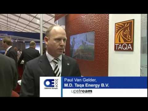 SPE Offshore Europe 2009 Review