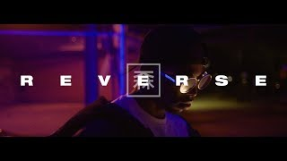 K. FOREST - REVERSE (Official Video)