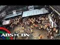 TV Patrol Riot Sa Quezon City Jail mp3