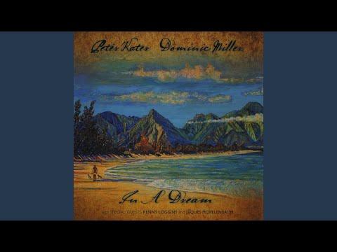 Free Download In A Dream Mp3 dan Mp4