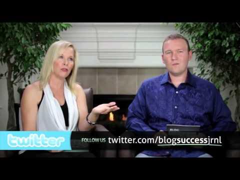 niche blog ideas - find your blogging niche