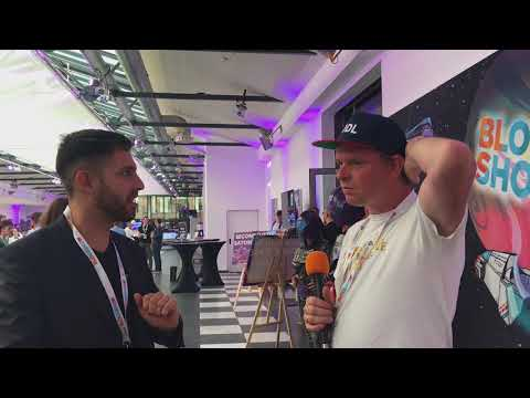 Interview With Greeneum, Green Energy On The Ethereum Network