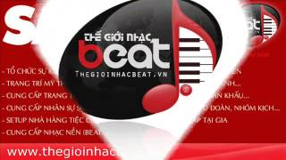 BEAT Lạc Lối   Phối Acoustic Nhạc Nền thumbnail