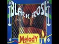 Black Rose Melody 1995 mp3