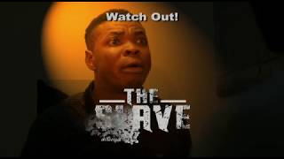 THE SLAVE (2019) Official Thriller - Ayo Ajewole Woli Agba