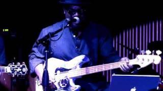 Tommy Sims | Grandma's Hands/No Diggity | Tin Pan South