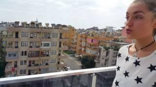 Квартиры в Турции Недорого - arbathomes.ru