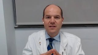ANCHOR & LIGHTHOUSE: melflufen-based combinations in R/R myeloma