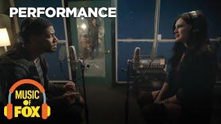 Simple Song Ft. Jamal & Tory | Season 3 Ep. 10 | EMPIRE