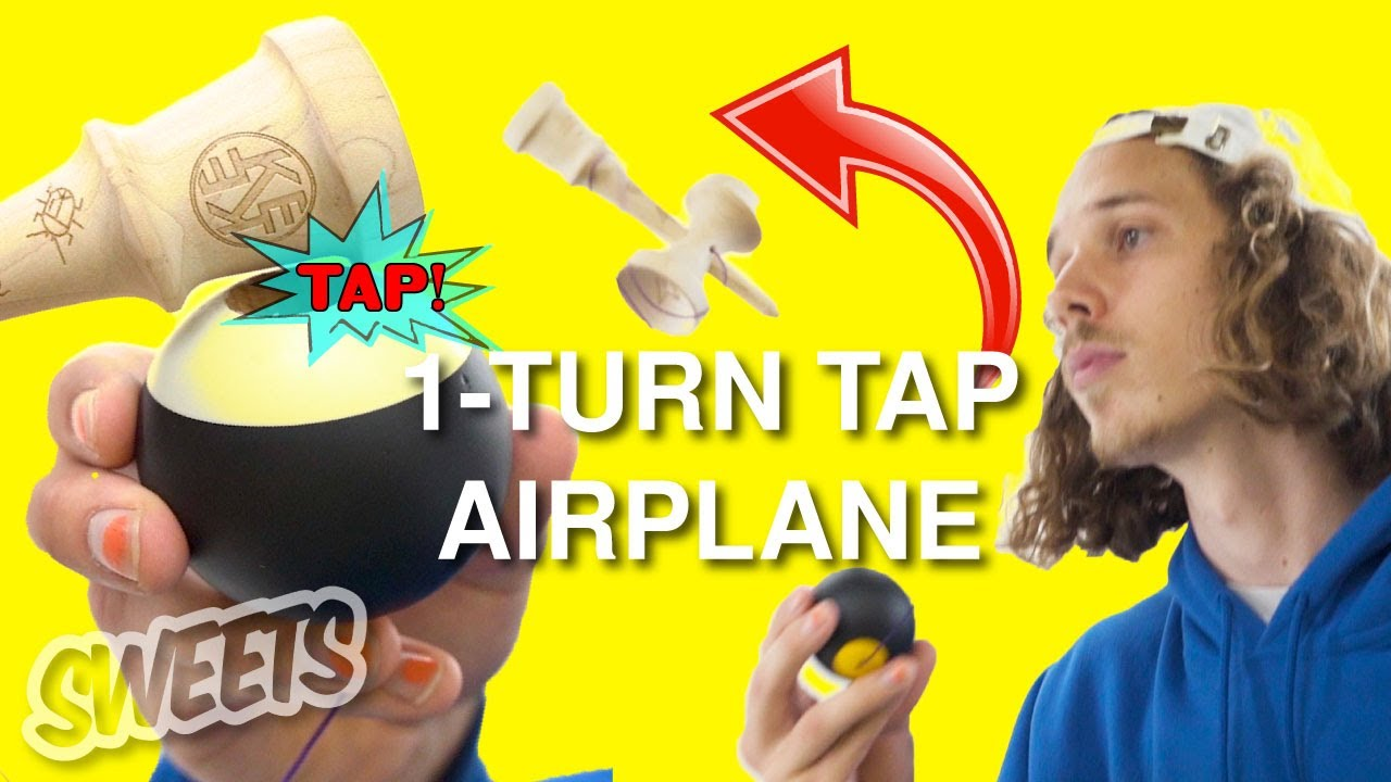 Airplane Mode Keeps Turning On And Off Quick And Easy Fix  Turning Tricks Airplane