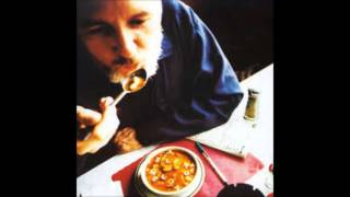 Dumptruck -  Blind Melon -  Soup 1995