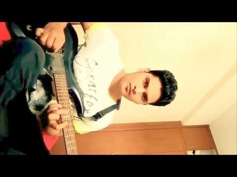 Bollywood songs inspired by Shri Krishna – Haalo