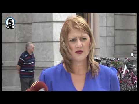 ВМРО-ДПМНЕ: СДС го укинува најавеното и планирано покачување на пензиите