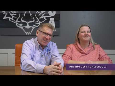 Inspirational Insights | Barrington Christian Academy