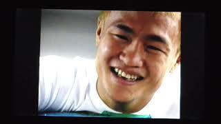 にんげんドキュメント徳山昌守(NHK2001年1月18日放送)