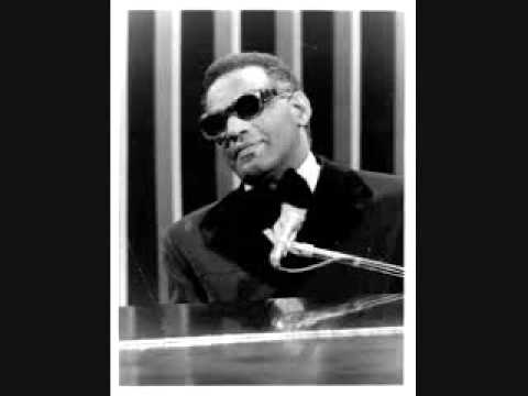 Careless Love by Ray Charles 1962