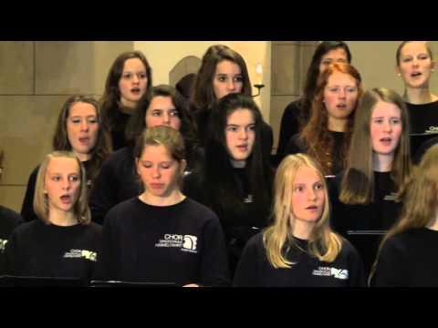 Gotteslobvideo (GL 205): Lamm Gottes (Gesang, Kieffer)