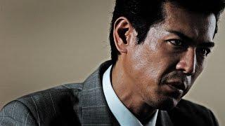 チャンネル登録よろしくお願いいたします。 土佐の異骨相、中浜勝成(小...