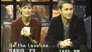 1999 - MTV