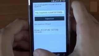 Как заработать в интернете на мобильном телефоне школьнику