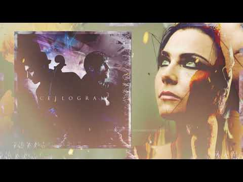 CELLOGRAM - 'All About Anna' ft. AMY LEE/K'NOUP (Lyrics CC)