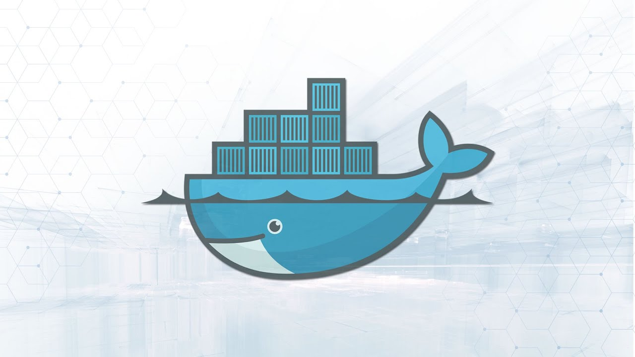 Docker Tutorial for Absolute Beginners