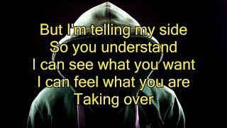 Baixar Nicky Romero - Toulouse (lyrics) Sunrise Vocal - Tommy Trash, The Aston Shuffle