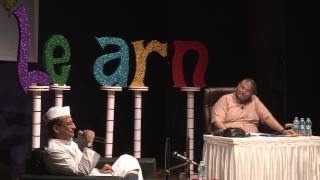 Kalyan VEDH 2014 - Pandit Shailesh Bhagwat