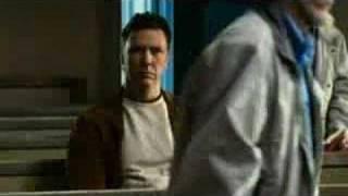 BECK - I Guds Namn -  trailer