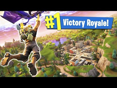 TOP FORTNITE PLAYER | 5,700+ KILLS | 317+ WINS! (Fortnite Battle Royale)