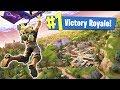 TOP FORTNITE PLAYER   5,700+ KILLS   317+ WINS! (Fortnite Battle Royale)