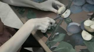 видео Фильм Анорексия (Thin), 2006