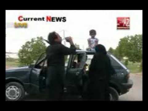 Sindhi Funny Gulu jutt by sohrab soomro ain Ali Gul Mallah thumbnail
