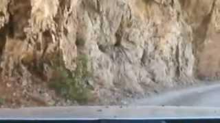 Boylu Hinge Köyü - Kemaliye Eğin