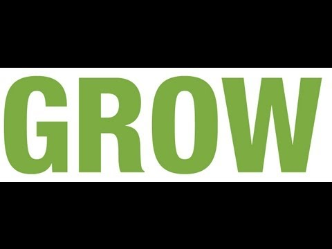 DEALMAKER MEDIA GROW FINAL1