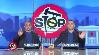 """Stop - Mjeku në Durrës, për 650 mijë lekë e 12 ditë """"shëron"""" hernien! (16 nentor 2017)"""