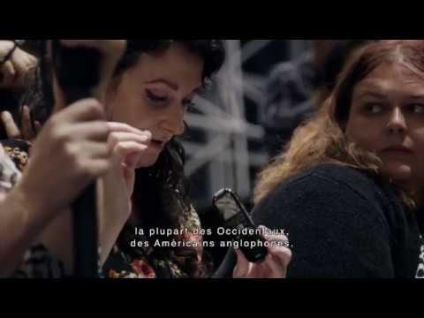 We are x - Extrait 3 - Au cinéma le 6 décembre