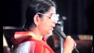 Saravana Poigaiyil🎙P.Susheela Ammaa with MohanRaaj's Apsaras Live Orchestra 🎹